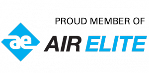 "Jet Centre Curacao is a proud member of the Air Elite®, a global network of uniquely exceptional FBOs delivering ""diamond level"" customer service."