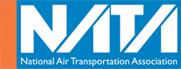 National Air Transportation Association