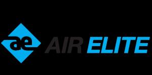 AirElite-emailsignature-01